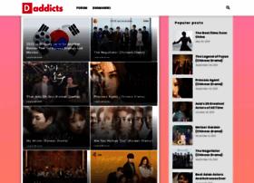 D-addicts.com