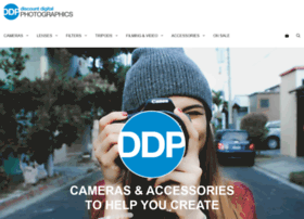 d-d-photographics.com.au