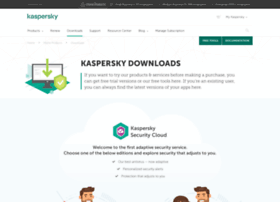 d-eu-2h.kaspersky-labs.com