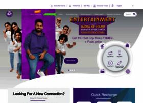 d2h.com