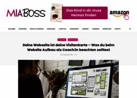 d3-designblog.de