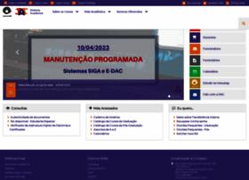 dac.unicamp.br