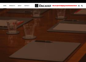 dacasso.com