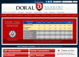 dachs.dadeschools.net