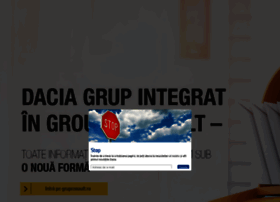 daciagroup.com