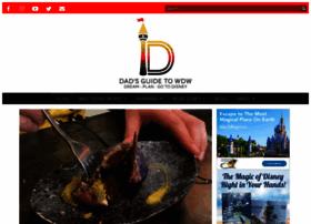 dadsguidetowdw.com