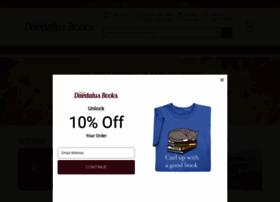 daedalusbooks.com