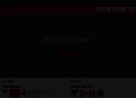 dafc.co.uk