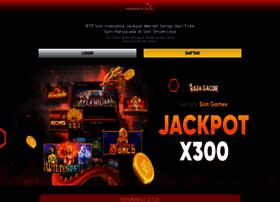 dafhy.net