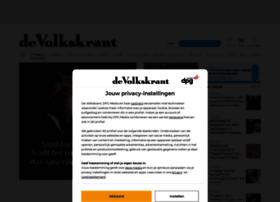 Dag.nl
