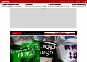 dagbladet.no