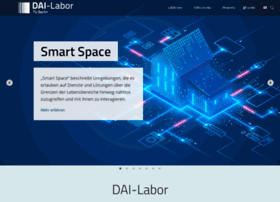 dai-labor.de