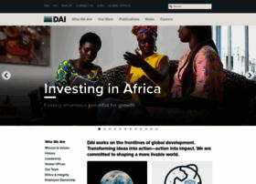 dai.com