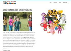 daigioca.com