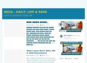 daily-india-live.com