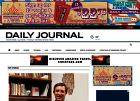 daily-journal.com