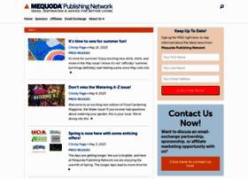 Daily.mequoda.com