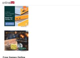 dailyaddictinggames.com