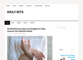 dailybits.com