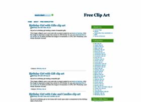Dailyclipart.net