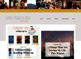 dailydwelling.com