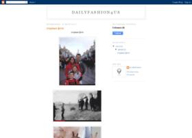 dailyfashion4us.blogspot.com