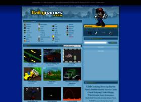 dailygames.com