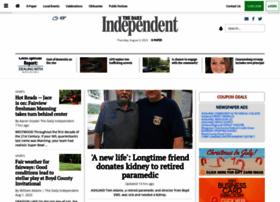Dailyindependent.com