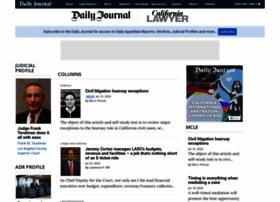 dailyjournal.com
