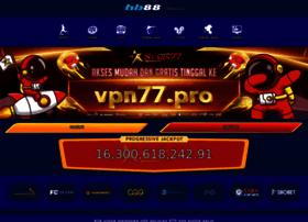 dailykingfish.com