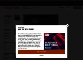 Dailykos.com