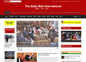 dailymailnews.com