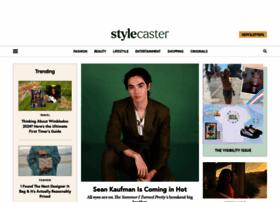 dailymakeover.com