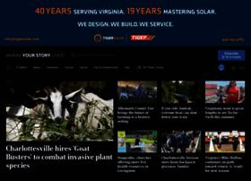 Dailyprogress.com