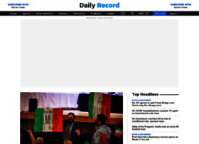 dailyrecord.com