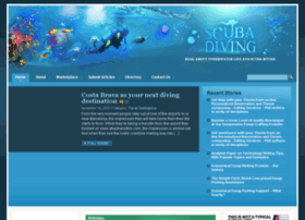 dailyscubadiving.com