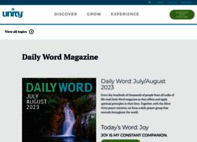Dailyword.com