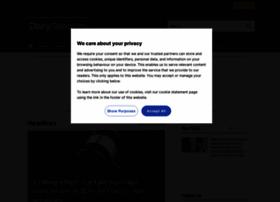dairyreporter.com