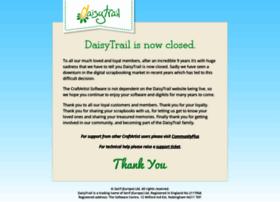 daisytrail.com