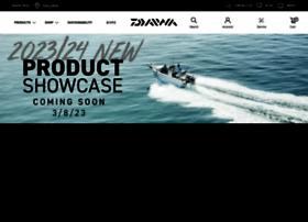 Daiwafishing.com.au