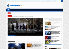 dakwatuna.com