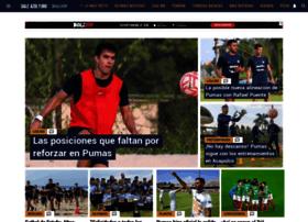Dalepumas.com