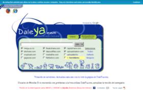 daleya.com