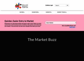 Dallasmarketcenter.com