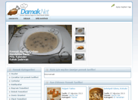 damak.net