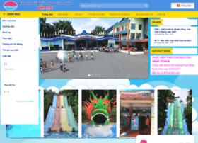 damsenwaterpark.com.vn