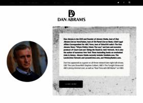 dan-abrams.com