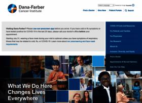 dana-farber.org