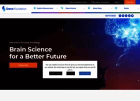 dana.org