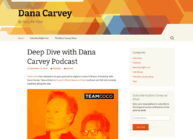 danacarvey.net